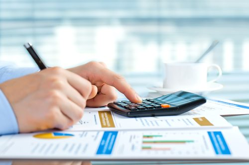 Basic accounting considerations for limited company start-ups in the UK