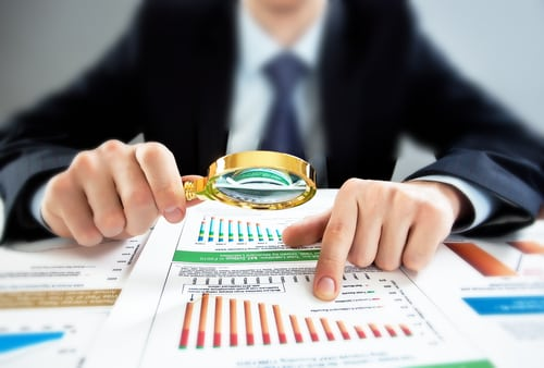 Starting a business in the New Year? 3 reasons to use a professional accountant