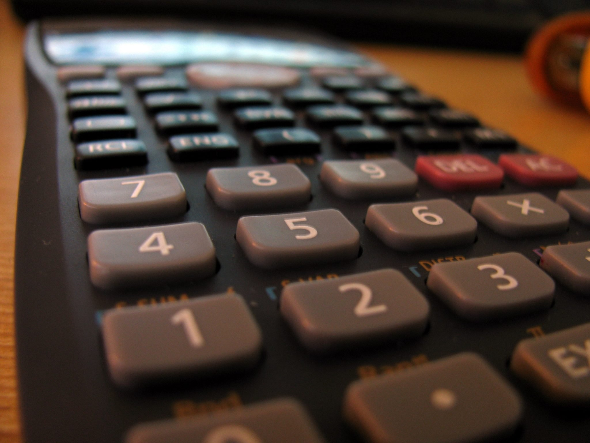 Should I hire an accountant or get accountancy software?