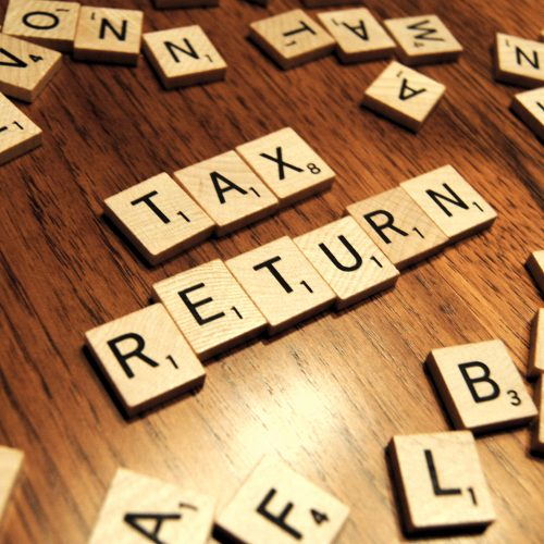 A guide to HMRC tax penalties