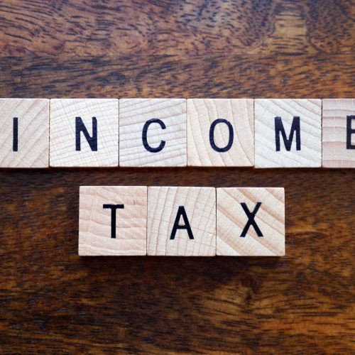 Business payroll administrators need to be aware of income tax changes for 2019-2020