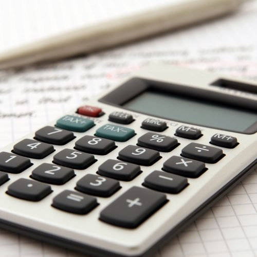 Choosing the right VAT scheme for your business