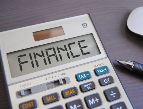 Finance Calculations