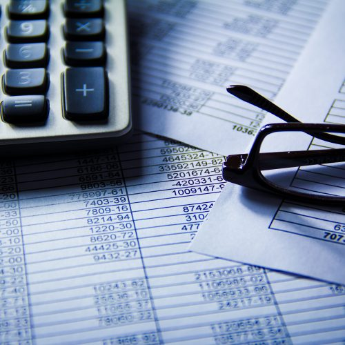 Small business accounting errors to avoid