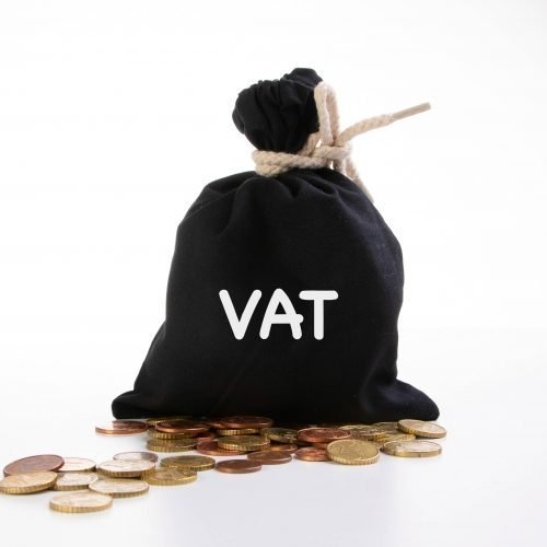 Why should your business consider voluntary VAT registration?