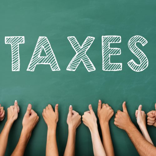 Three basics companies need to know about VAT