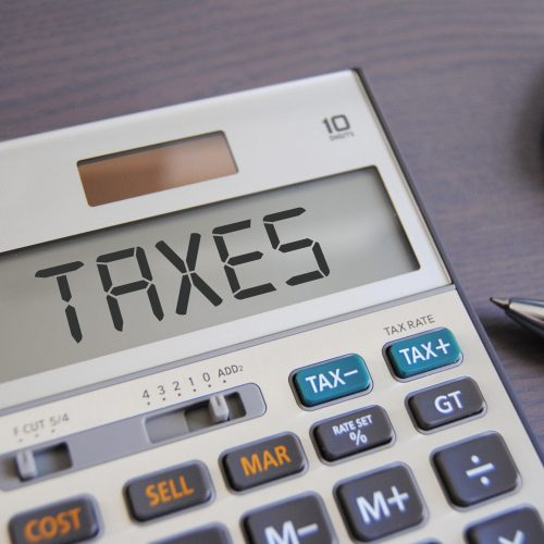 Ways Making Tax Digital impacts on your startup