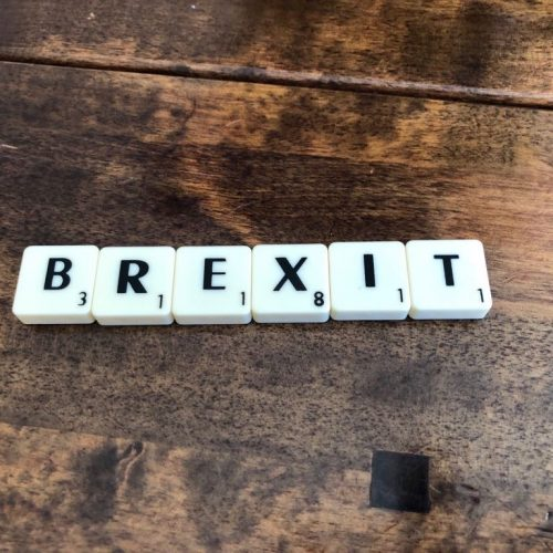 Will Brexit impact on UK business start-ups?