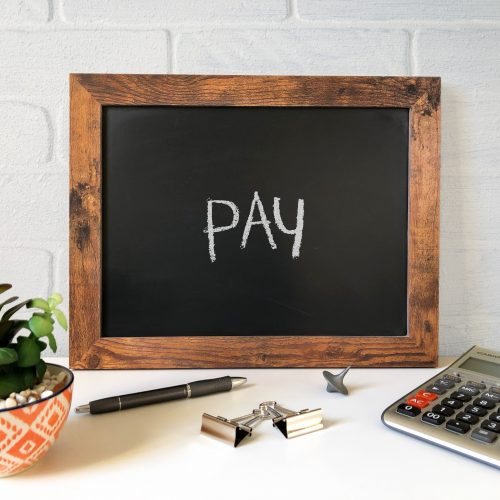 Top payroll tips for start ups and small businesses