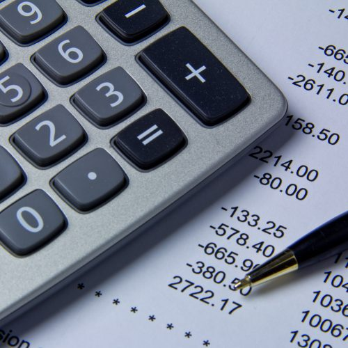 Top five qualities of an excellent accountant