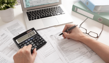 3 accounting tips for limited companies