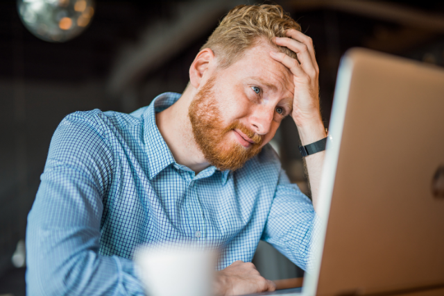 3 freelance accounting mistakes to avoid