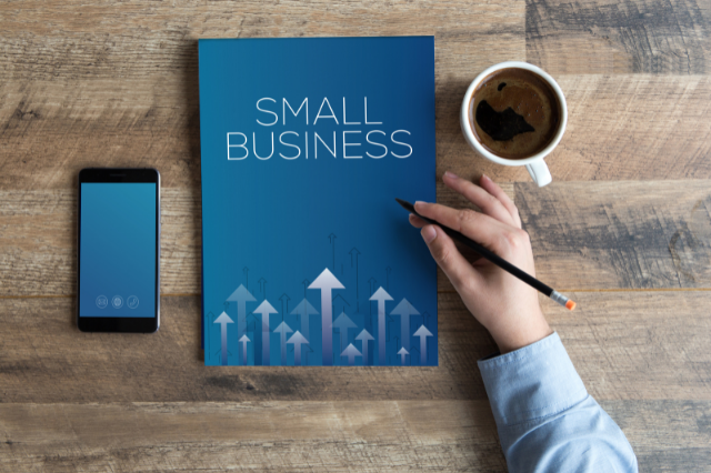4 tips for sole traders that can help their business